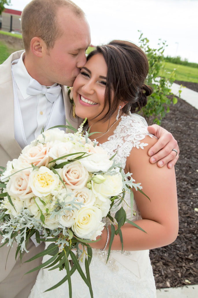 Wedding-Photography-Iowa-215.jpg