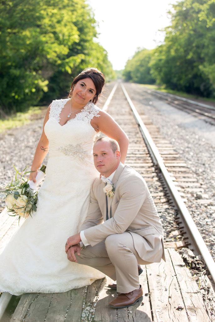 Wedding-Photography-Iowa-220.jpg