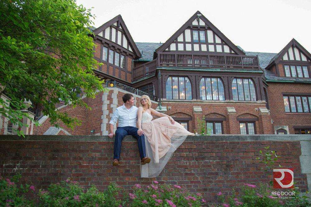 Wedding-Photography-Iowa-233.jpg