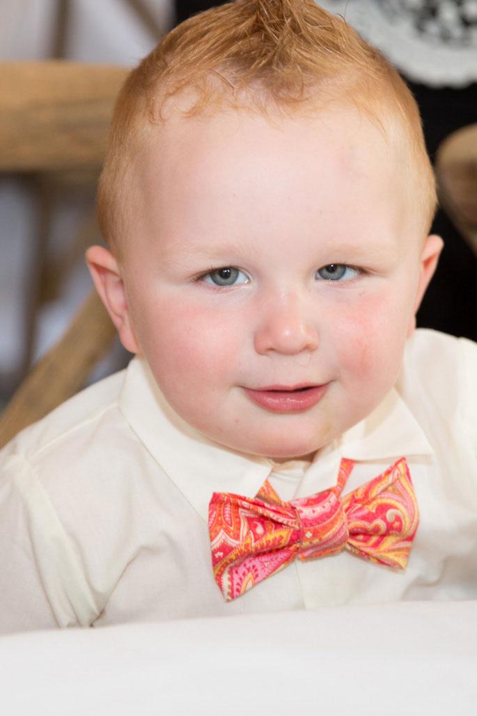 Wedding-Photography-Iowa-239.jpg