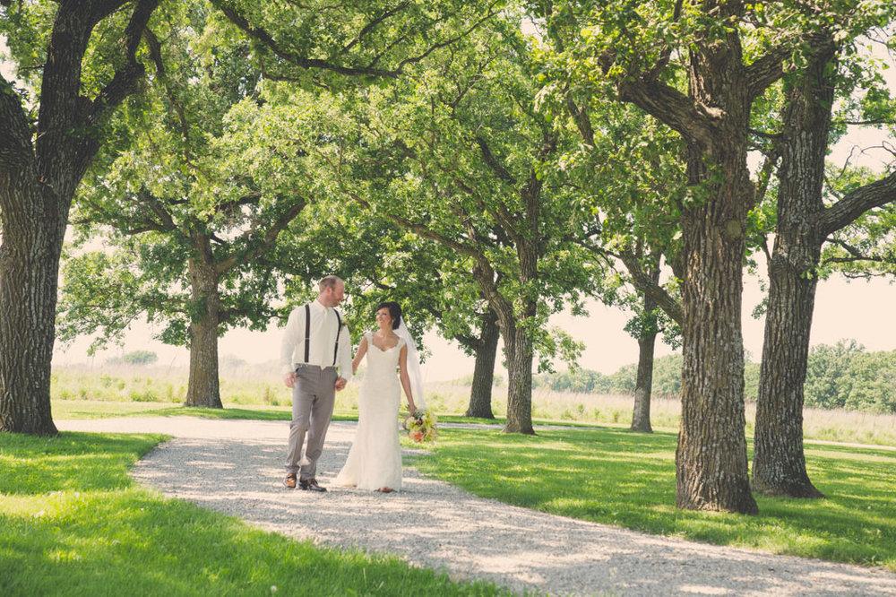 Wedding-Photography-Iowa-237.jpg