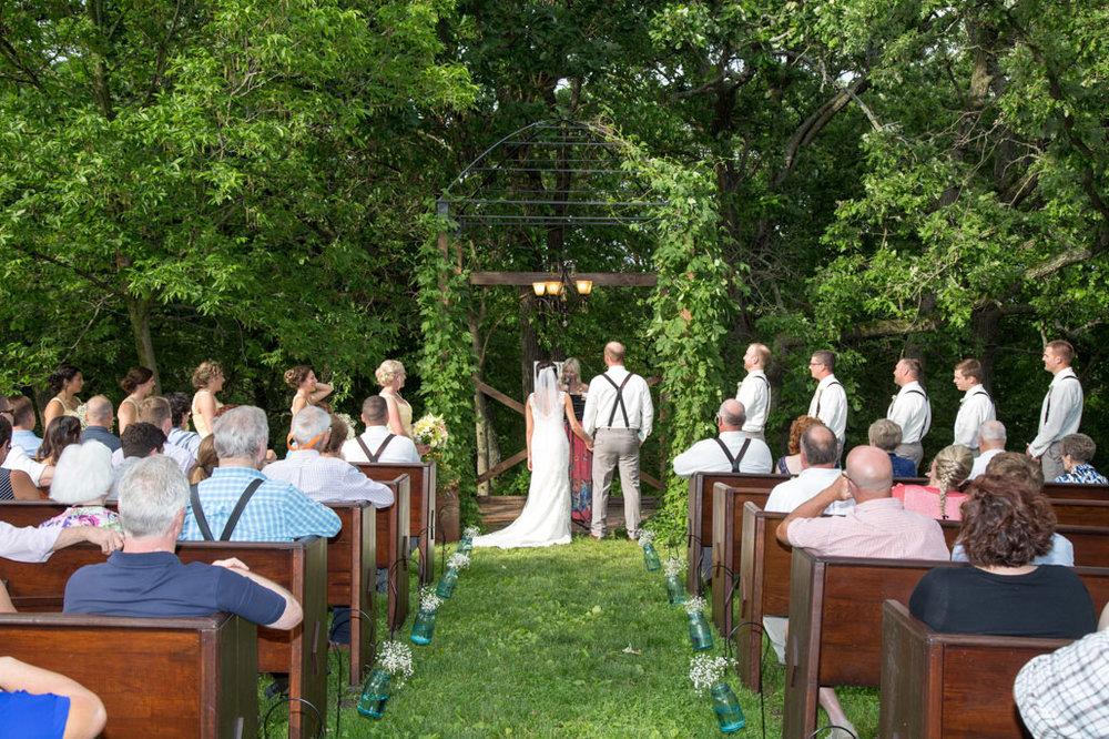 Wedding-Photography-Iowa-241.jpg
