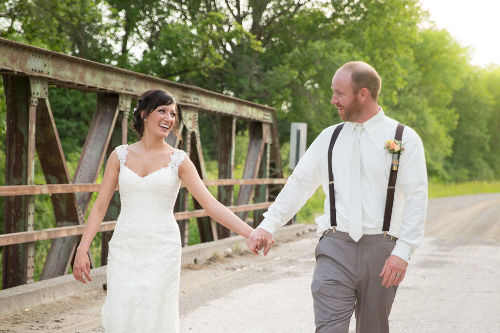 Wedding-Photography-Iowa-246.jpg