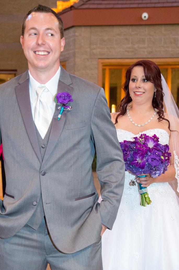 Wedding-Photography-Iowa-253.jpg