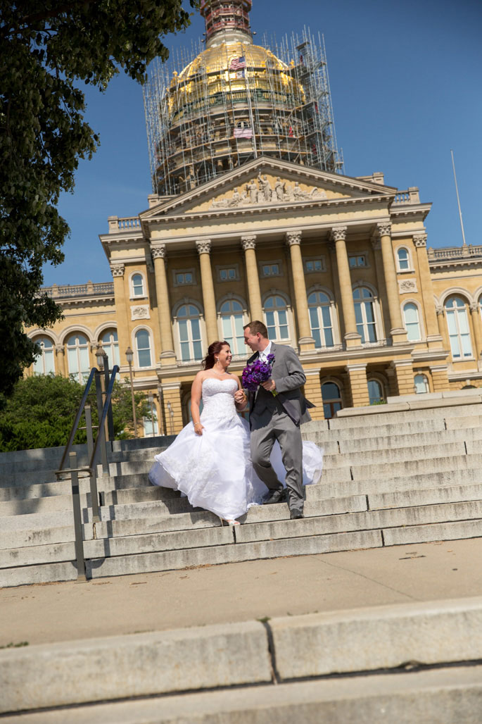 Wedding-Photography-Iowa-259.jpg