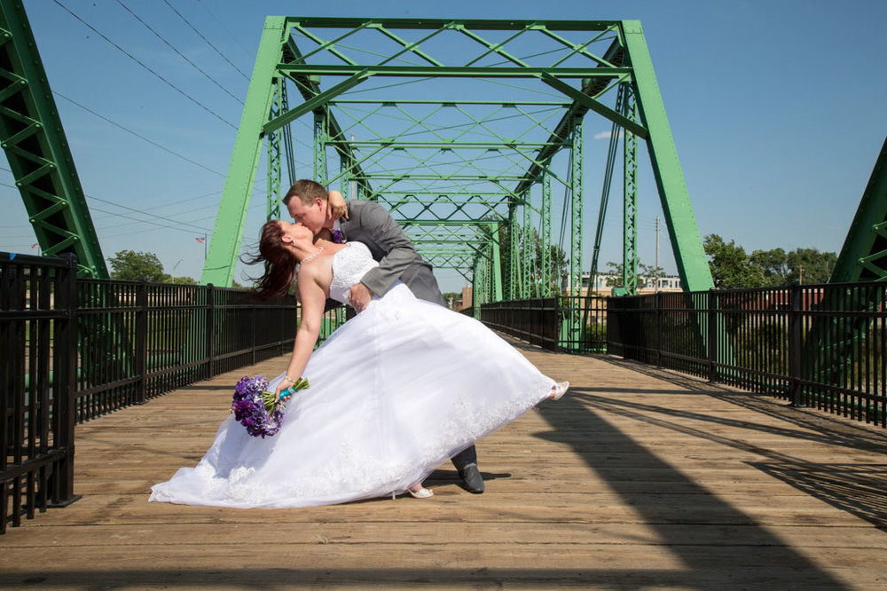 Wedding-Photography-Iowa-261.jpg