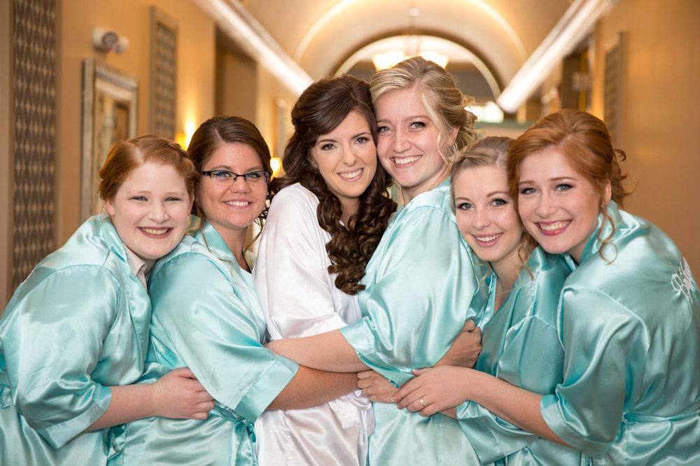 Wedding-Photography-Iowa-265.jpg