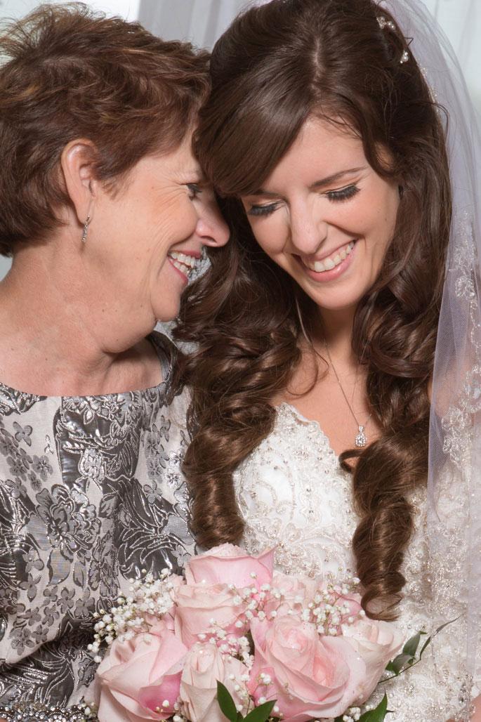 Wedding-Photography-Iowa-273.jpg