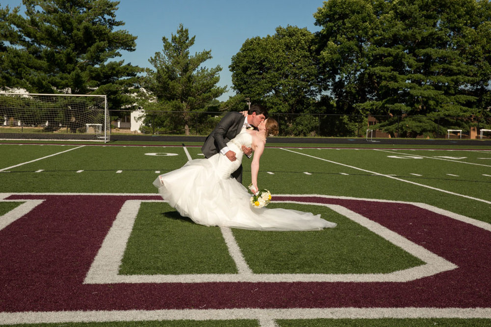 Wedding-Photography-Iowa-291.jpg