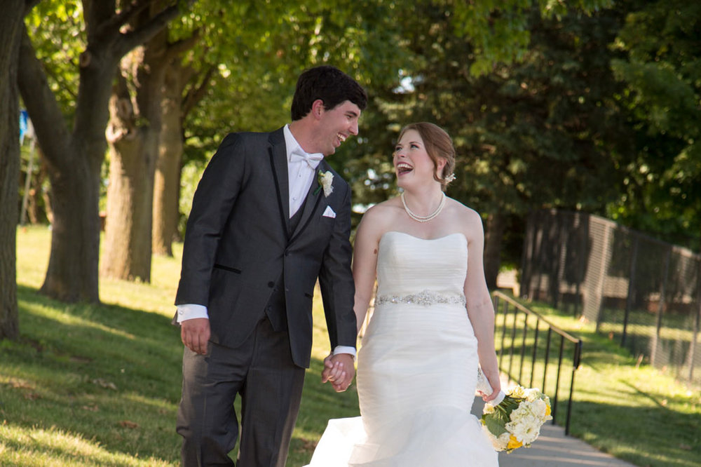 Wedding-Photography-Iowa-294.jpg