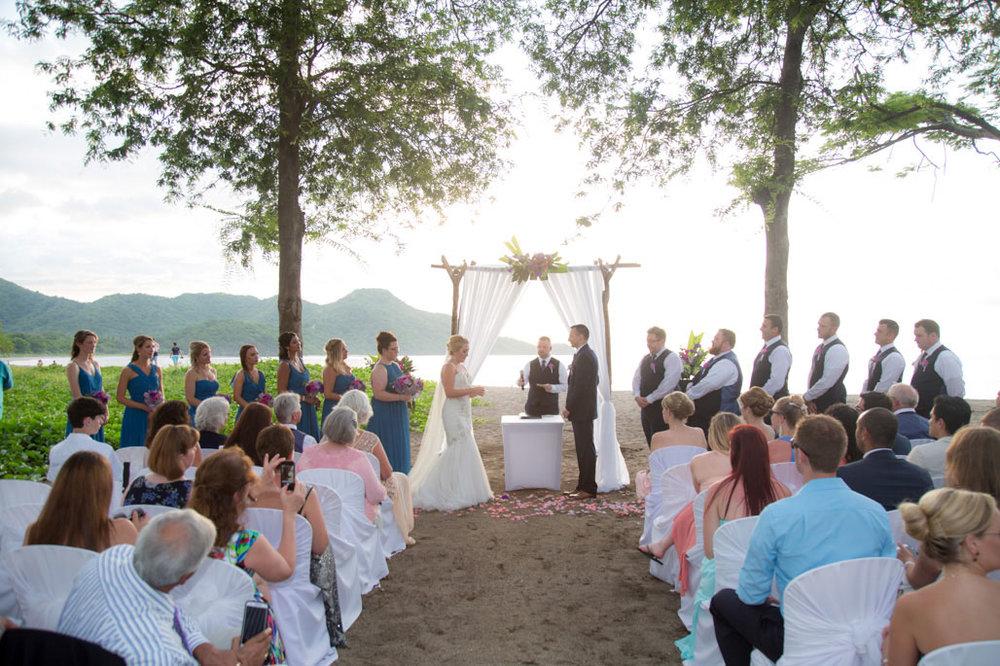 Wedding-Photography-Iowa-312.jpg