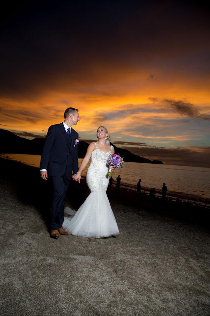 Wedding-Photography-Iowa-318.jpg