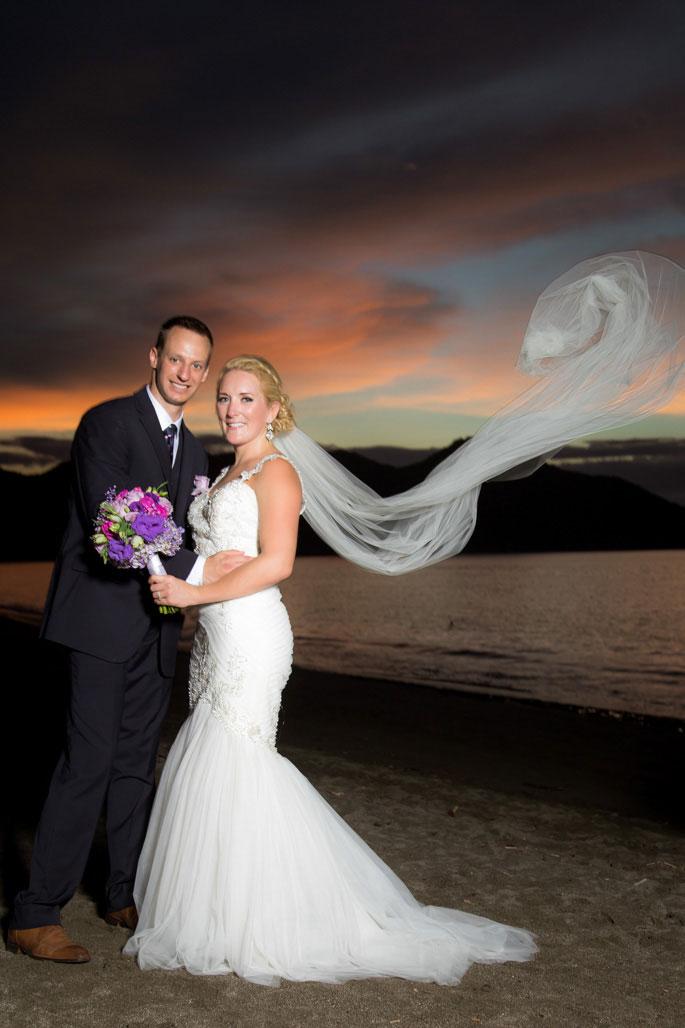 Wedding-Photography-Iowa-320.jpg
