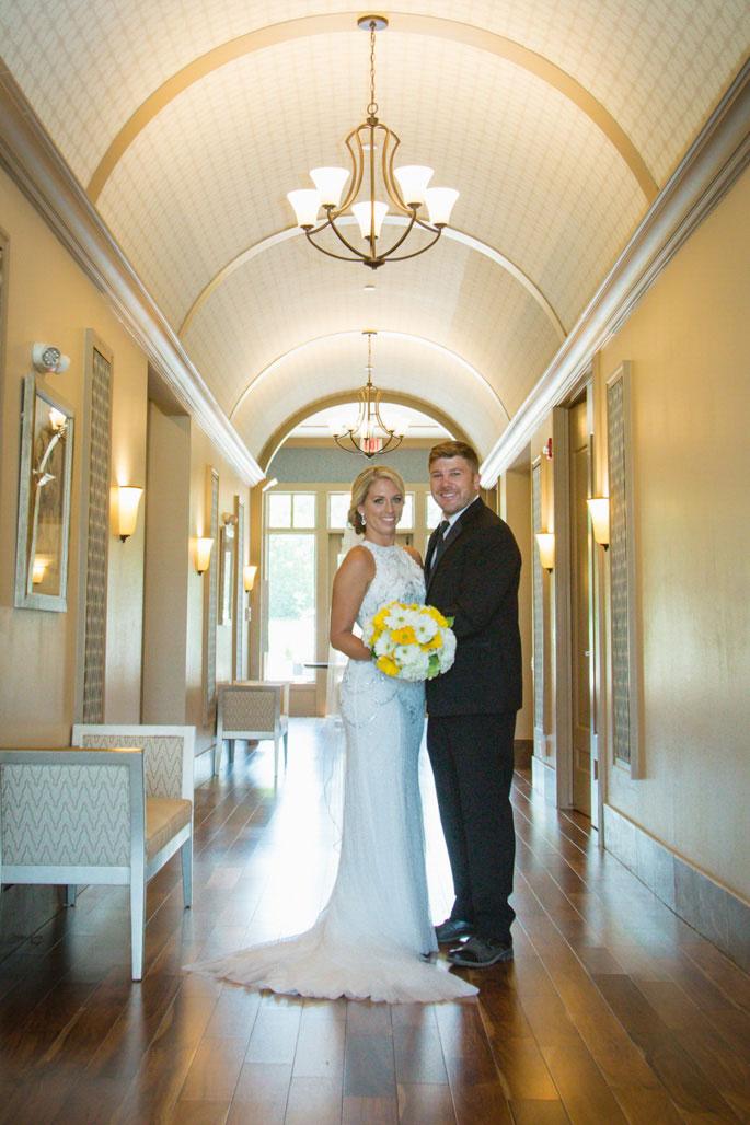 Wedding-Photography-Iowa-333.jpg