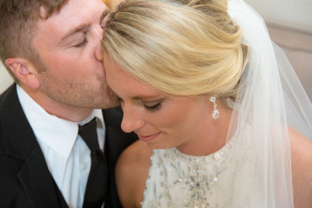 Wedding-Photography-Iowa-335.jpg
