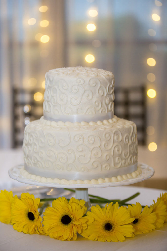 Wedding-Photography-Iowa-340.jpg