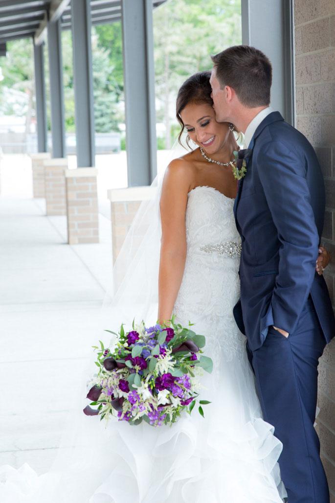 Wedding-Photography-Iowa-349.jpg