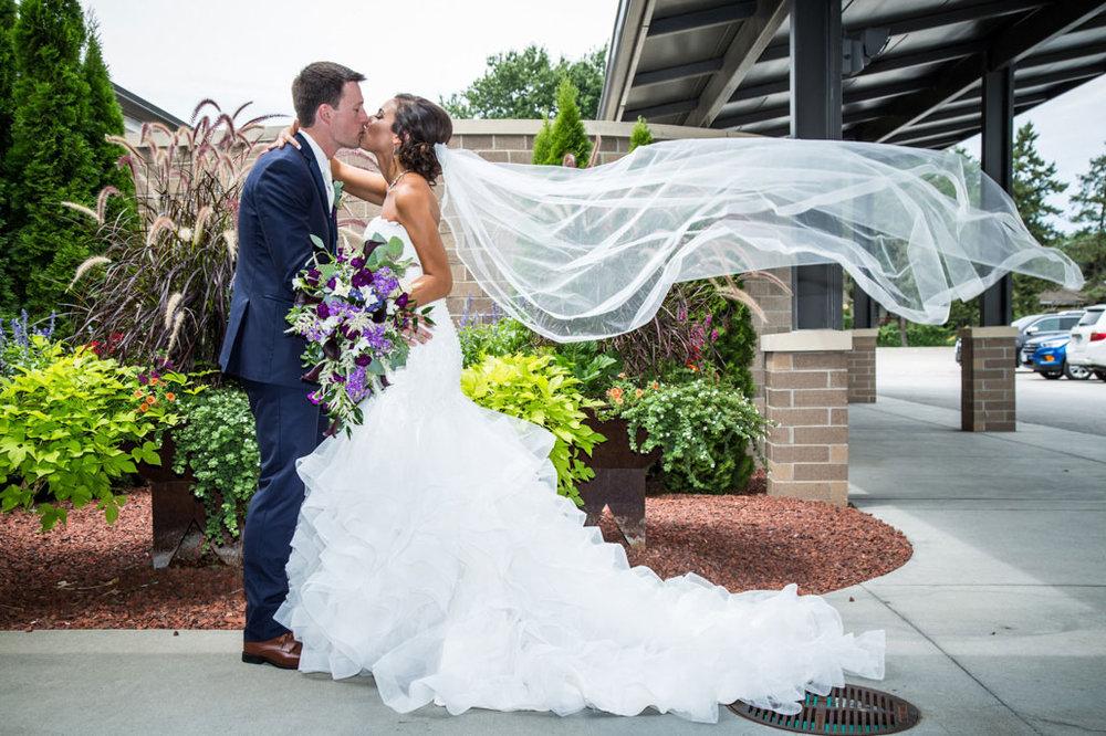 Wedding-Photography-Iowa-350.jpg