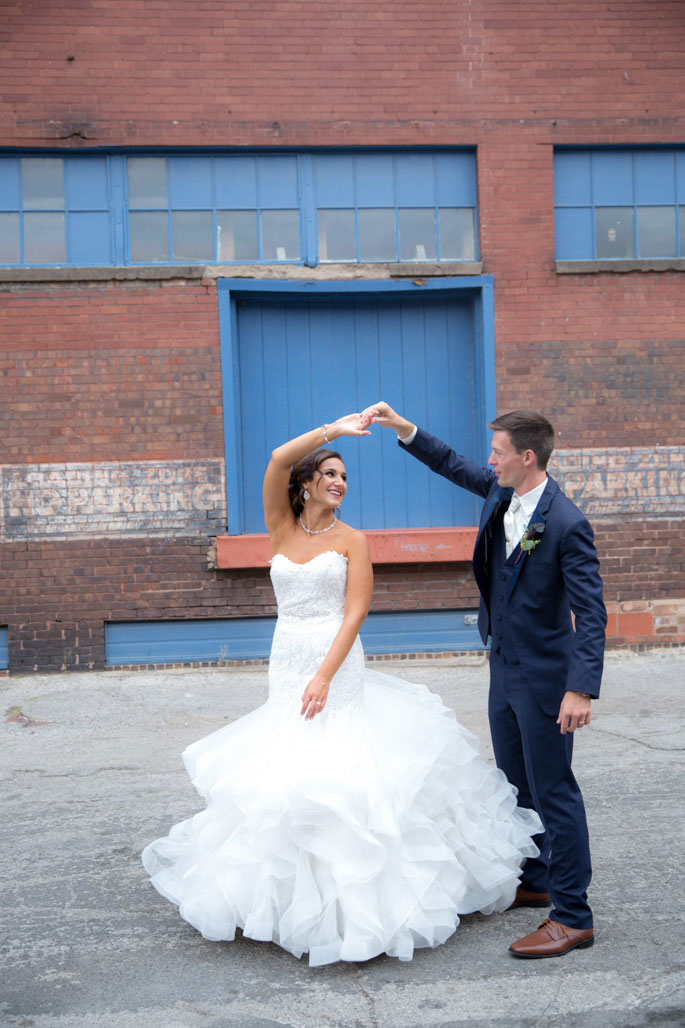 Wedding-Photography-Iowa-359.jpg