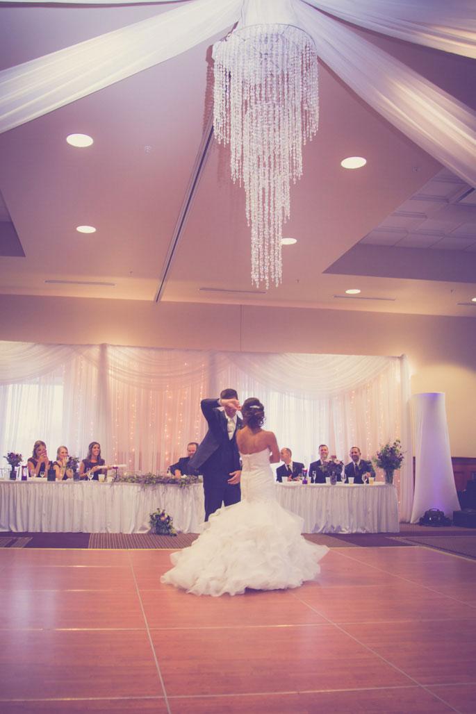 Wedding-Photography-Iowa-364.jpg