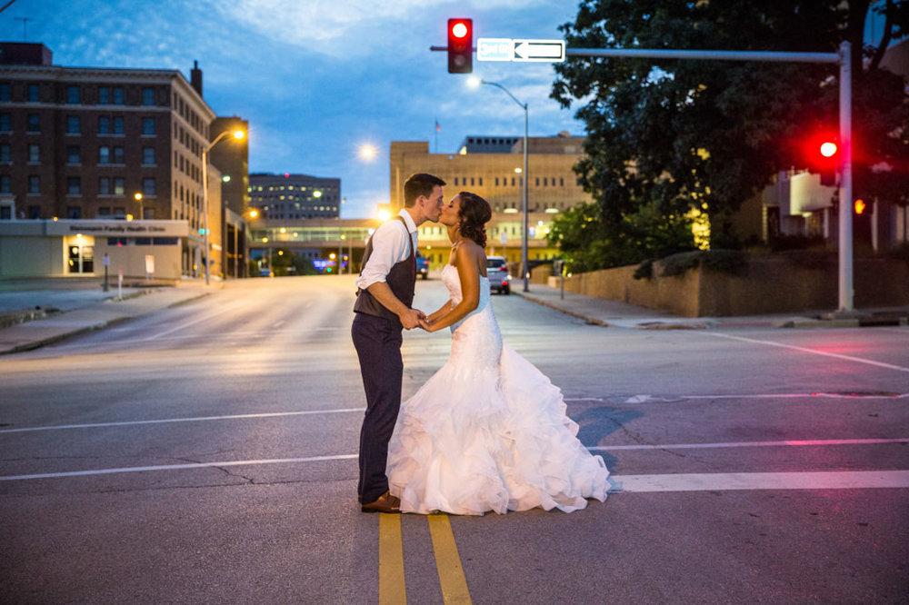 Wedding-Photography-Iowa-367.jpg