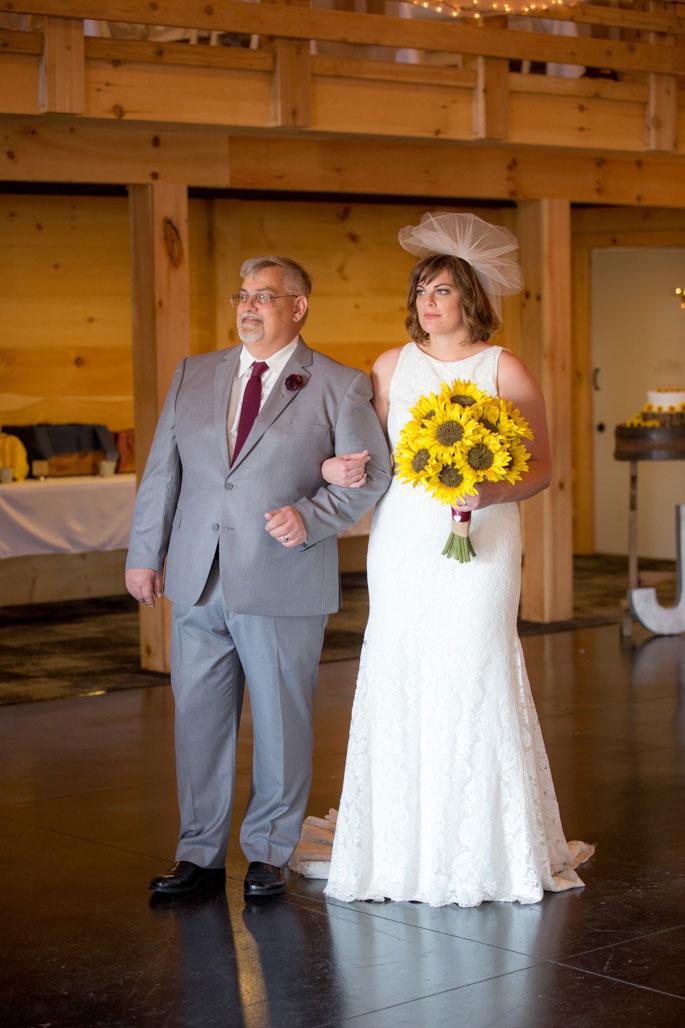Wedding-Photography-Iowa-384.jpg