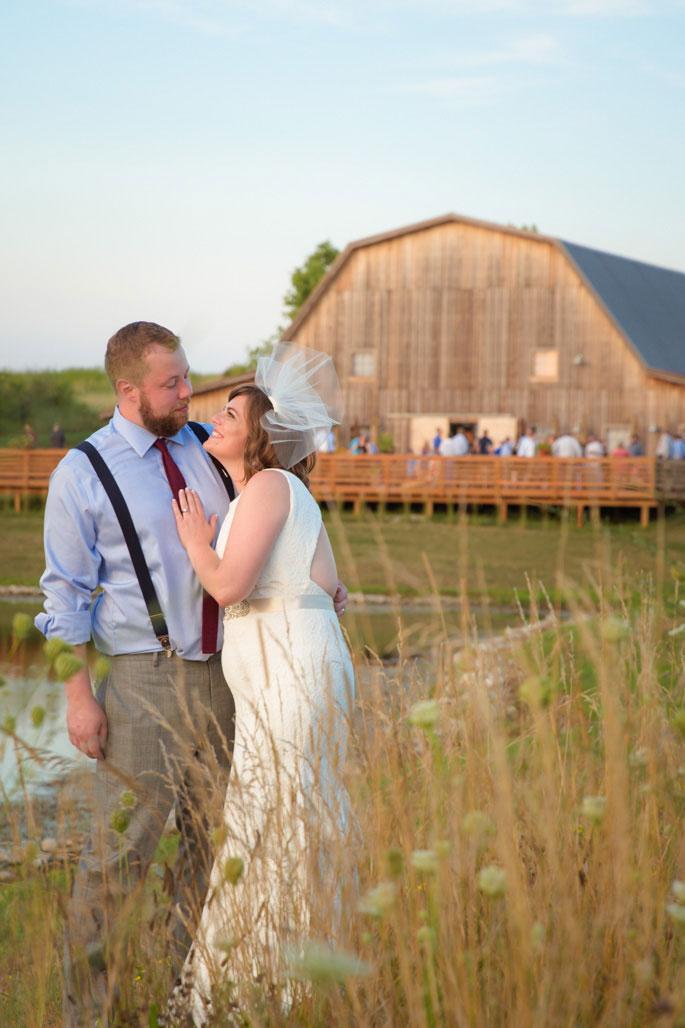 Wedding-Photography-Iowa-388.jpg