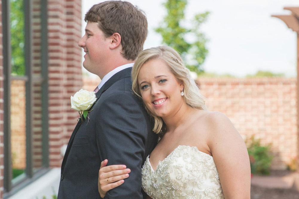 Wedding-Photography-Iowa-390.jpg