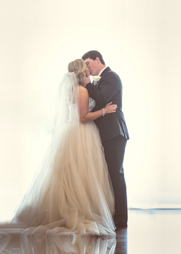 Wedding-Photography-Iowa-395.jpg