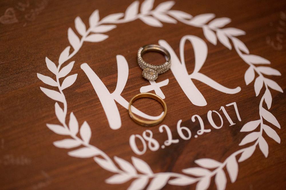 Wedding-Photography-Iowa-412.jpg