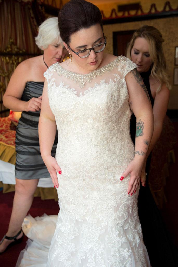 Wedding-Photography-Iowa-415.jpg