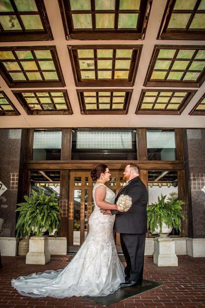 Wedding-Photography-Iowa-416.jpg