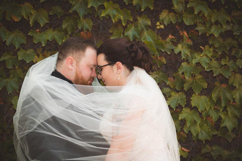 Wedding-Photography-Iowa-418.jpg