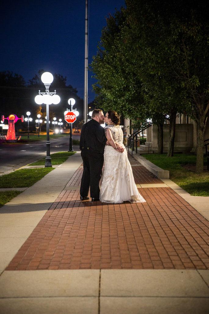 Wedding-Photography-Iowa-431.jpg