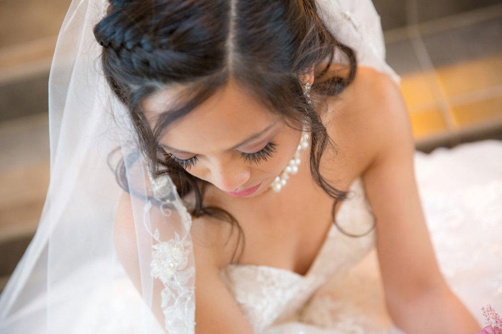 Wedding-Photography-Iowa-444.jpg