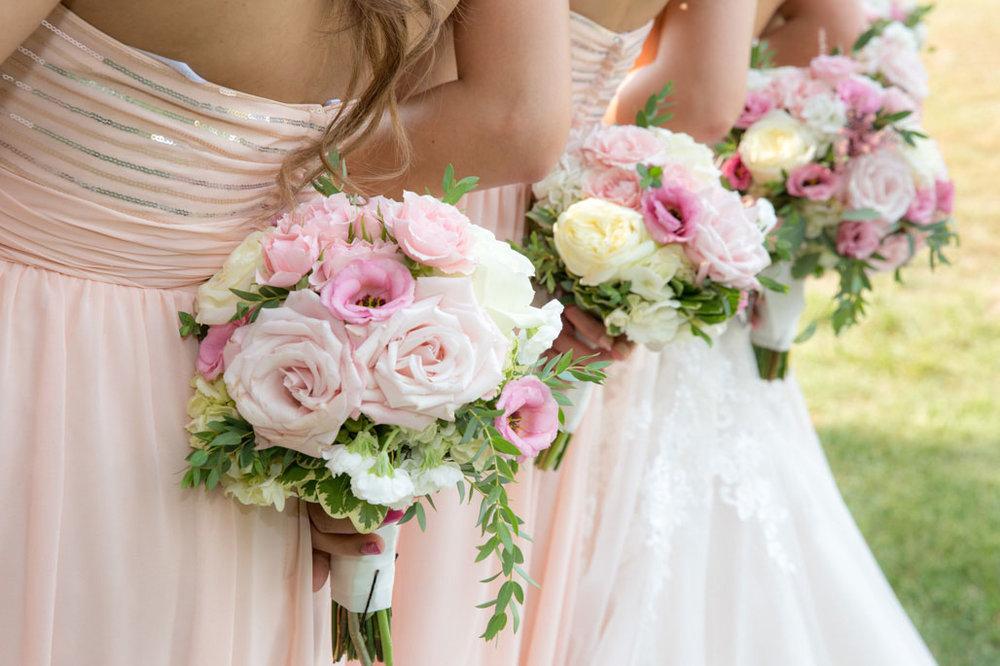 Wedding-Photography-Iowa-457.jpg