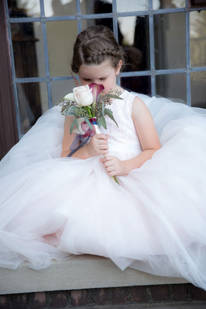 Wedding-Photography-Iowa-492.jpg