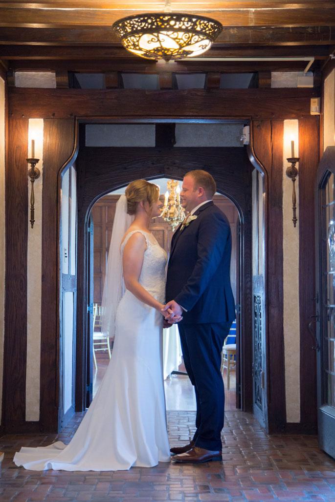 Wedding-Photography-Iowa-494.jpg