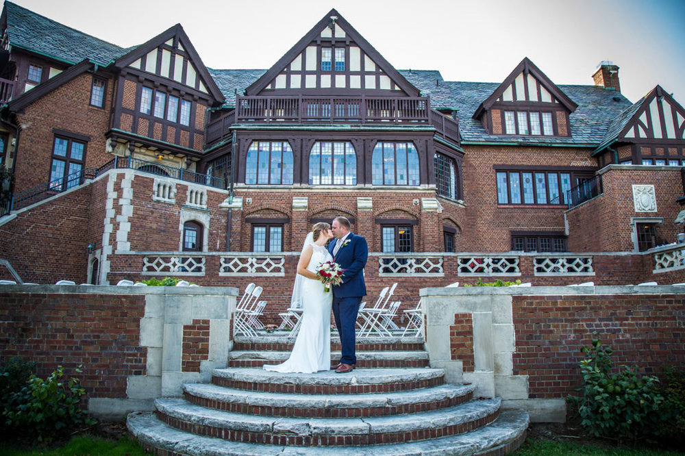 Wedding-Photography-Iowa-498.jpg