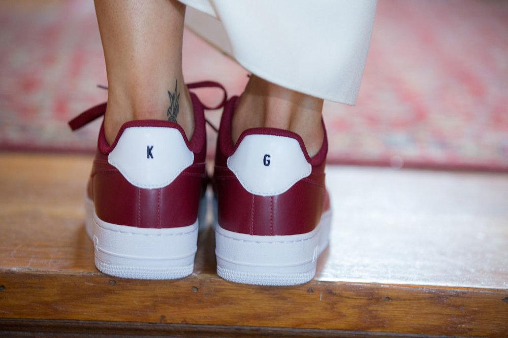 Wedding-Photography-Iowa-499.jpg