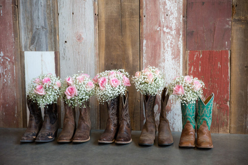 Wedding-Photography-Iowa-502.jpg