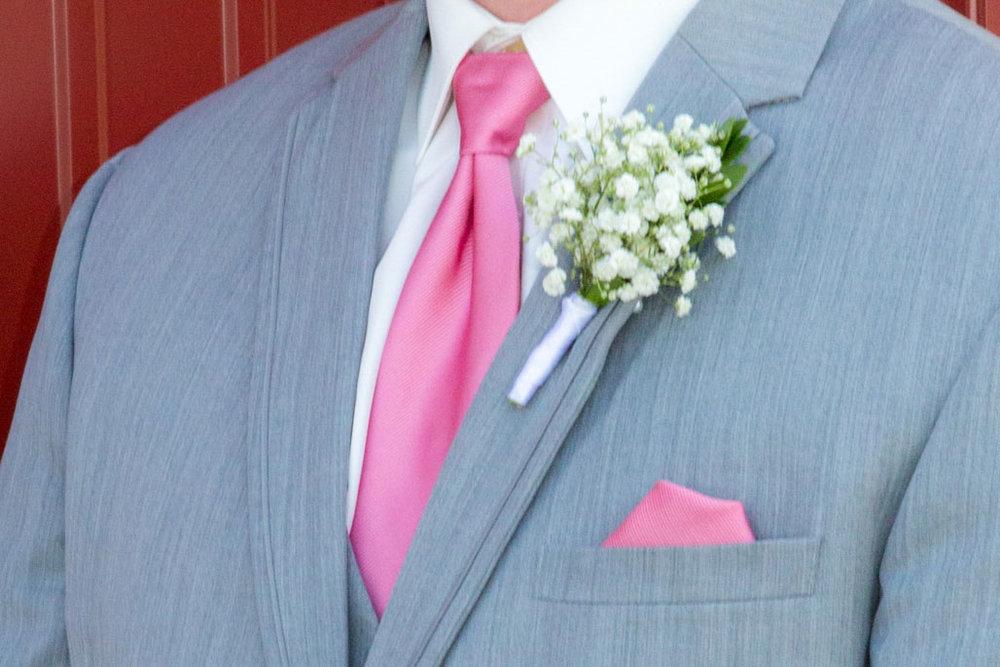 Wedding-Photography-Iowa-506.jpg
