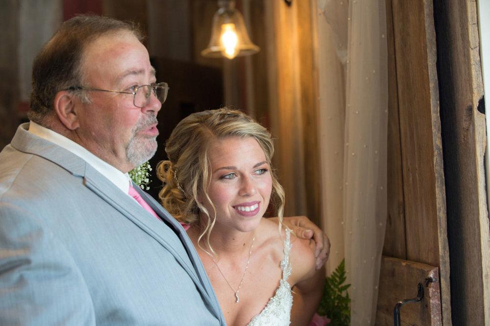 Wedding-Photography-Iowa-519.jpg