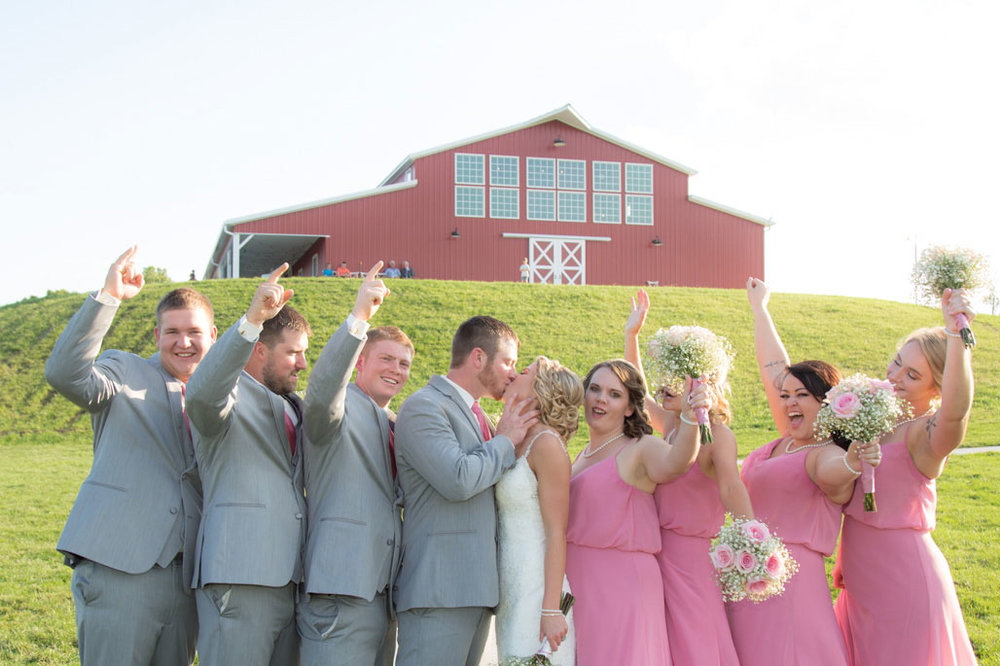 Wedding-Photography-Iowa-522.jpg