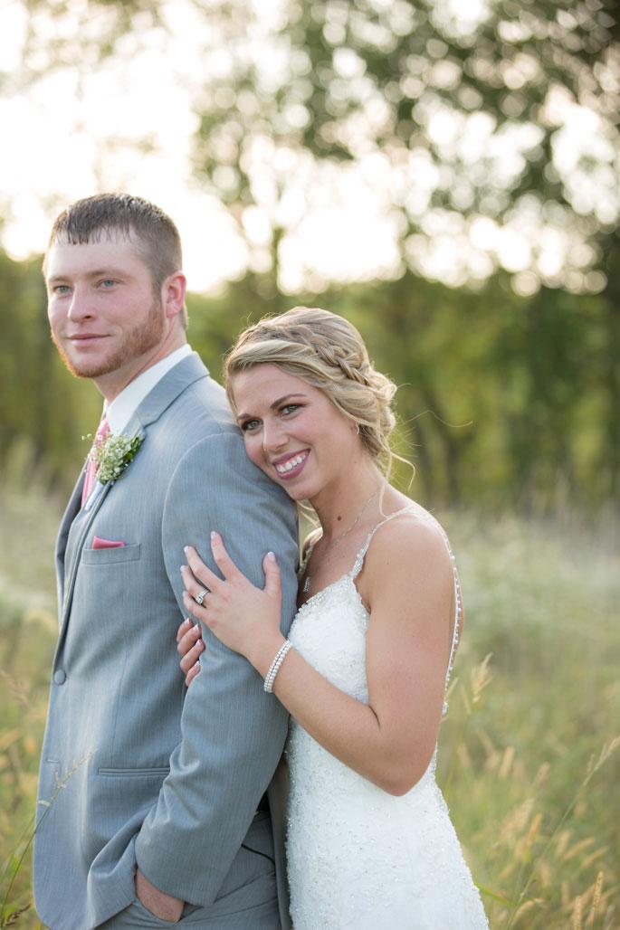 Wedding-Photography-Iowa-525.jpg