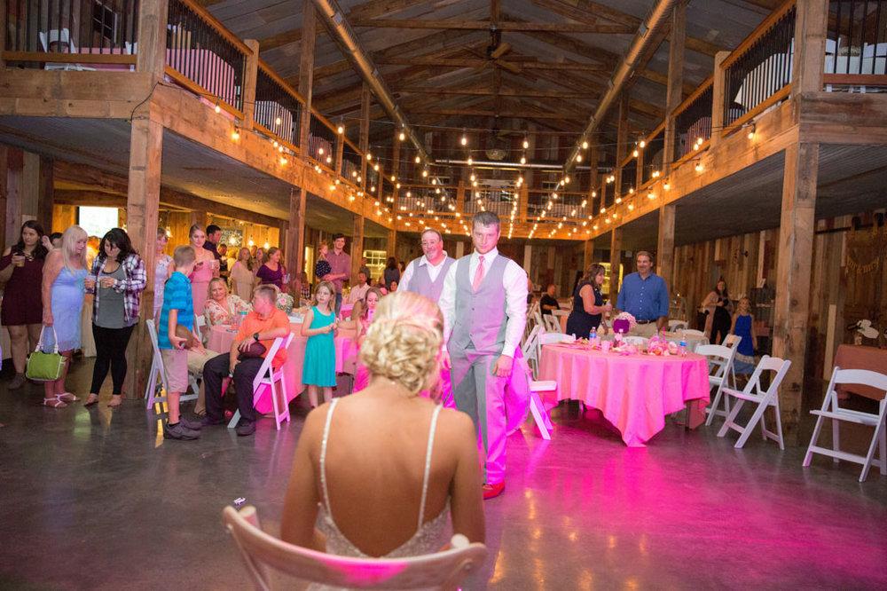 Wedding-Photography-Iowa-533.jpg