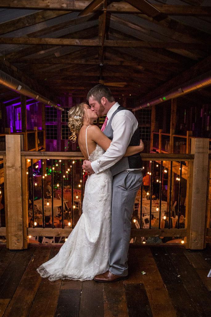Wedding-Photography-Iowa-534.jpg