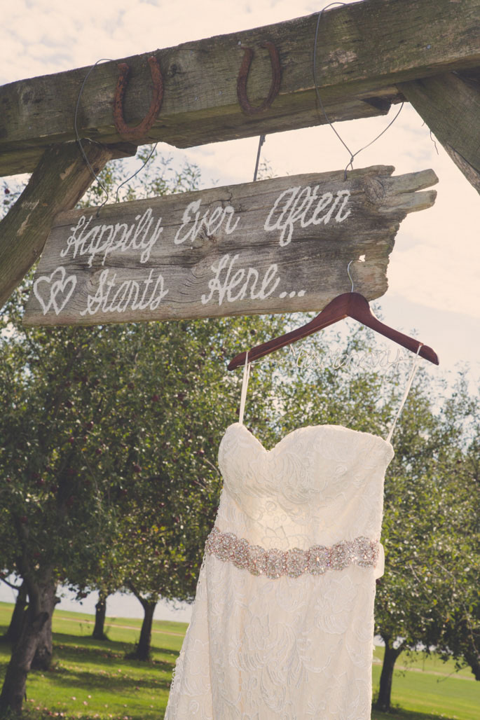 Wedding-Photography-Iowa-535.jpg