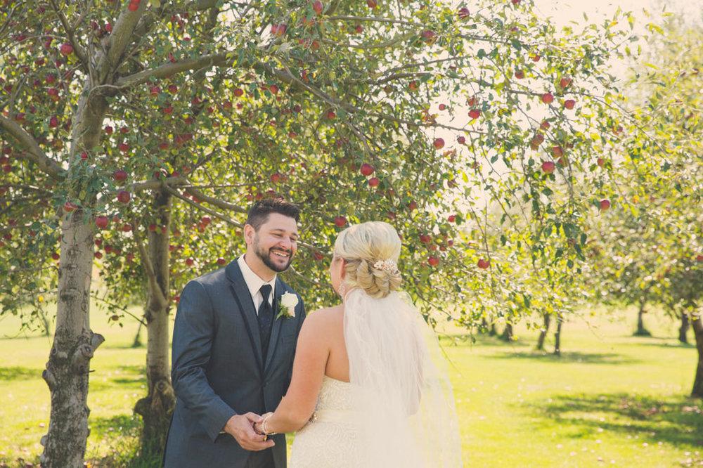 Wedding-Photography-Iowa-537.jpg