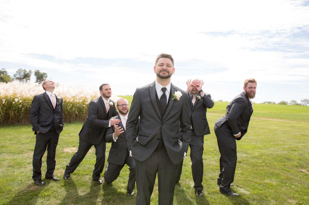 Wedding-Photography-Iowa-541.jpg